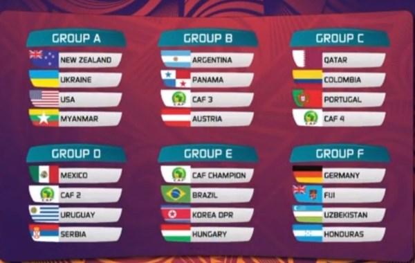 ket-qua-vong-bang-u20-World-Cup-2017