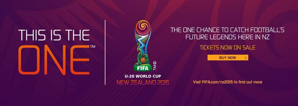 ket-qua-vong-1-8-u-20-world-cup
