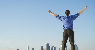 5 kĩ năng giúp nhất định phải nhớ nếu muốn thành công