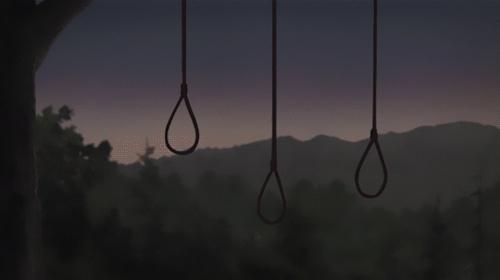 tin tức hôm nay treo cổ tự tử