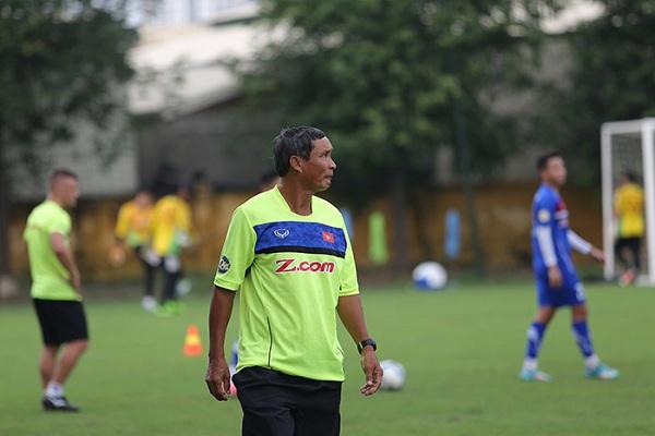 bóng đá Việt Nam