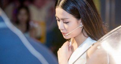 """""""Tôi nợ Vàng Anh một lời xin lỗi chân thành"""" từ Hoàng Thùy Linh"""