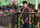 Lật lại thảm án Bình Phước: Ngày 17/11 sẽ tiêm thuốc tử hình Nguyễn Hải Dương