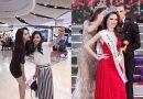 Hương Giang Idol – một hoa hậu mang lại niềm tự hào giới tính và dân tộc