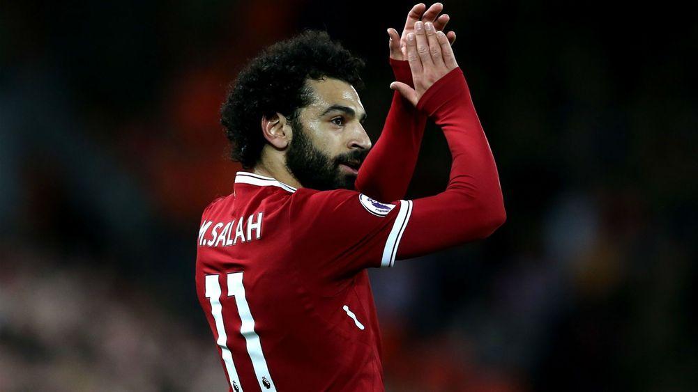 Liverpool tranh ngôi nhì bảng với Man United