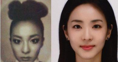 """Đâu là bí quyết """"hack tuổi"""" của Dara – 2NE1"""