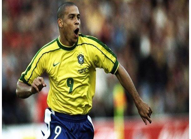 Ronaldo cho rằng Jose Mourinho cần thêm thời gian