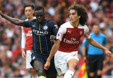 9 tân binh gây thất vọng vòng 1 Premier League