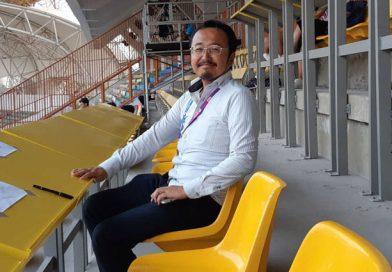 Phong viên Nhật Bản đề cao sức mạnh của U23 Việt Nam