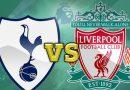 Trước đại chiến Liverpool, Tottenham nhận tin dữ về lực lượng
