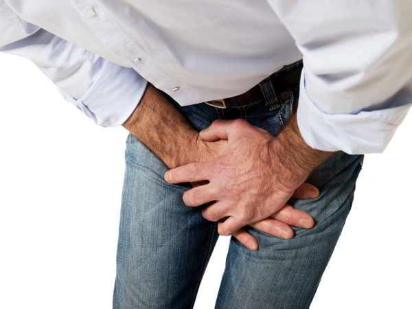 Tìm hiểu nguyên nhân và các biện pháp giảm đau tinh hoàn