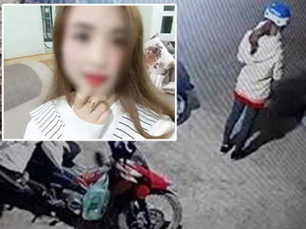 Bắt thêm một nghi phạm nữa trong vụ sát hại nữ sinh giao gà chiều 30 tết