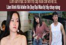 Scandal của Lâm Vinh Hải với vợ cũ khiến phim Vu quy đại náo bị tẩy chay