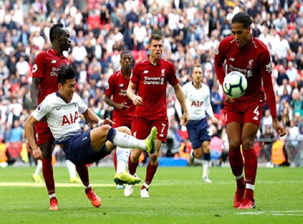 Dự đoán bòng 32 Ngoại Hạng Anh: Man City và Liverpool
