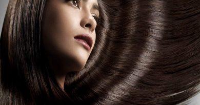 Chiêm bao thấy tóc ý nghĩa gì và nên đánh con số đề nào