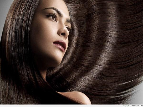 Mộng-mơ-thấy-tóc-đánh-con-số-nào