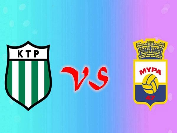 Nhận định KTP Kotkan vs MyPa, 22h30 ngày 22/7