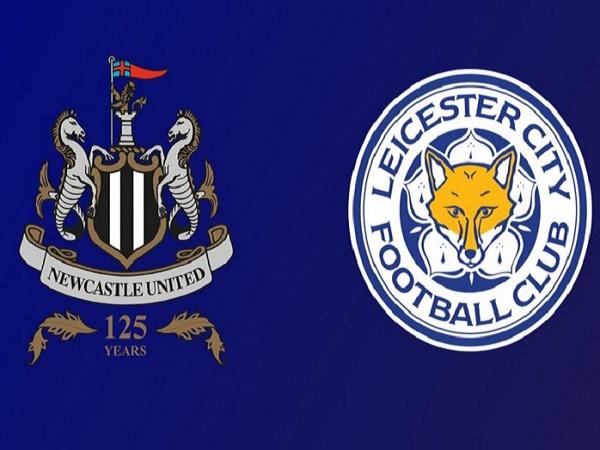 Nhận định Newcastle vs Leicester, 1h45 ngày 29/08