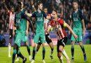 Nhận định trận đấu giữa PSV vs Haugesund (1h00 ngày 16/8)