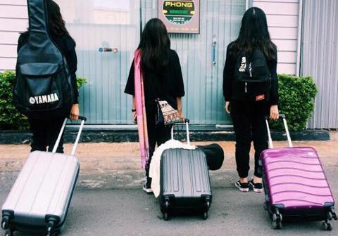 Nguyên nhân 4 cô giáo Quảng Ninh đã bị kỷ luật khi đi du lịch nước ngoài