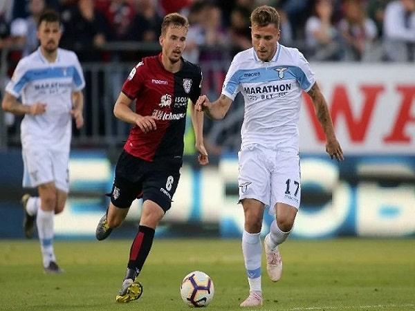 Cagliari-vs-Lazio-min