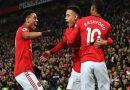 Man Utd đủ sức chiếm trọn vị trí thứ 4