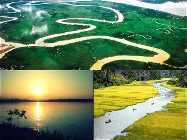 Ao hồ sông ngòi-min (2)