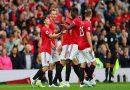 Tin thể thao sáng 24/3 : Lộ nguyên nhân MU ủng hộ Liverpool vô địch