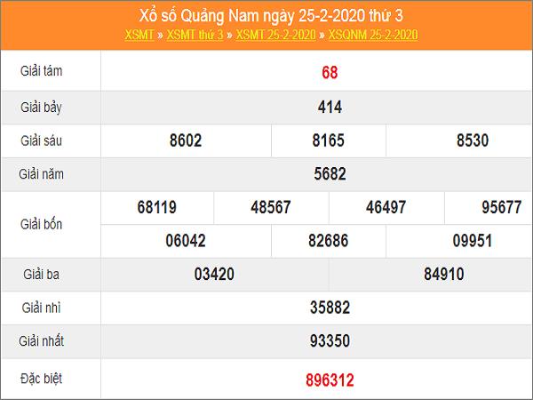 kqxs-quang-nam-25-2-2020-min