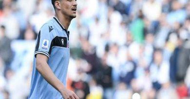 Tin thể thao 31/3: Bayern Munich cản đường Barca chiêu mộ Felipe