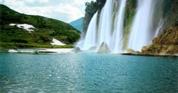 Nằm mơ thấy hồ nước đánh con gì có tỷ lệ thắng cao nhất