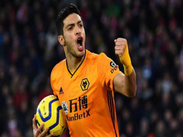 Juventus tìm đối tác cho ronaldo trên hàng công