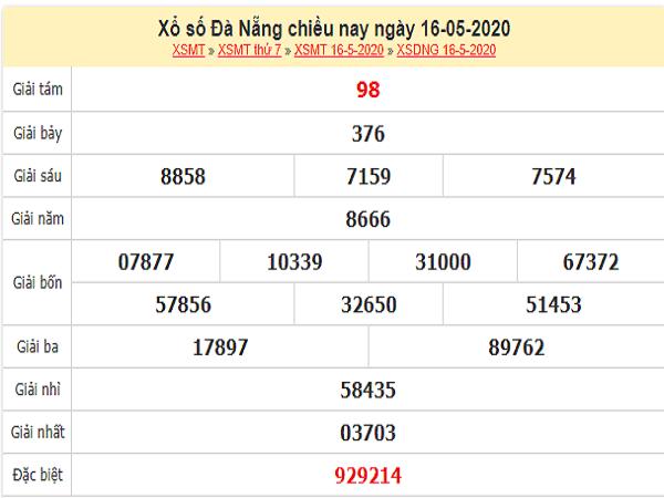 ket-qua-xo-so-Da-nang-ngay-16-5-2020-min