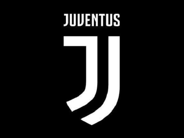 Lịch sử phát triển logo Juventus - Bà đầm già thành Turin