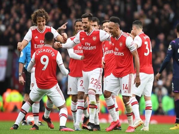 Nhận định Man City vs Arsenal, 02h15 ngày 18/6