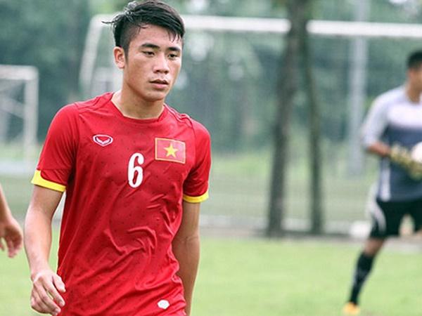 Tổng hợp những biệt danh của các cầu thủ Việt Nam