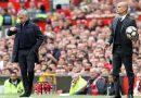 Tin thể thao chiều 15/7 : Pep tranh tiền vệ với Mourinho