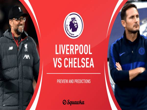 liverpool-vs-chelsea-2h15-ngay-23-7-2020