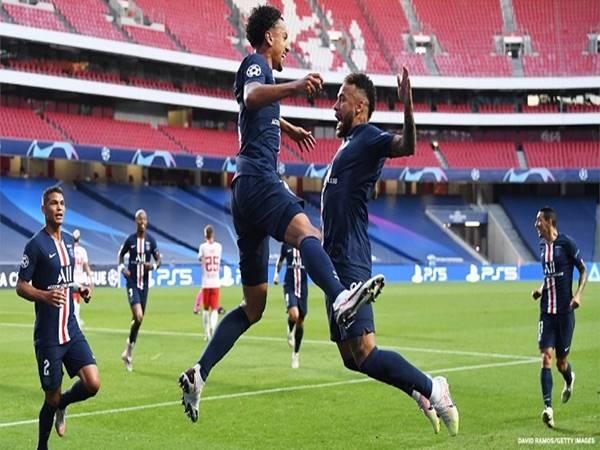 tin-bong-da-19-8-neymar-kien-tao-xuat-than-cho-di-maria-ghi-ban