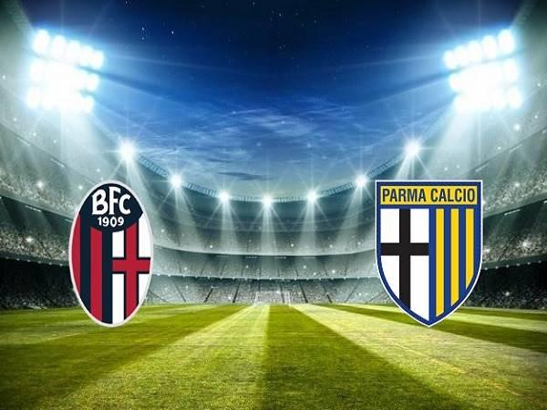 Nhận định Bologna vs Parma 01h45, 29/09 - VĐQG Italia