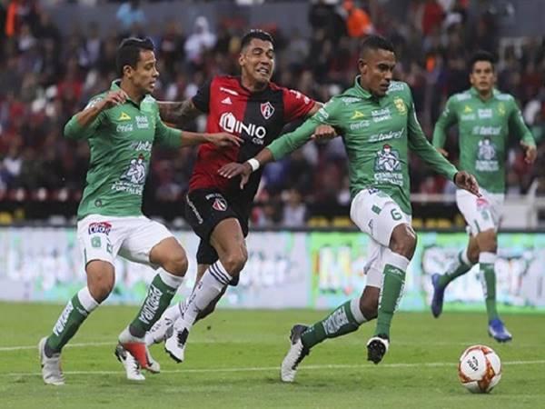Nhận định Club Leon vs Atlas, 09h05 ngày 01/09