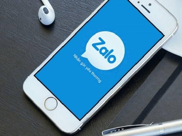 Cách đăng ký Zalo, tạo tài khoản Zalo trên điện thoại đơn giản nhất