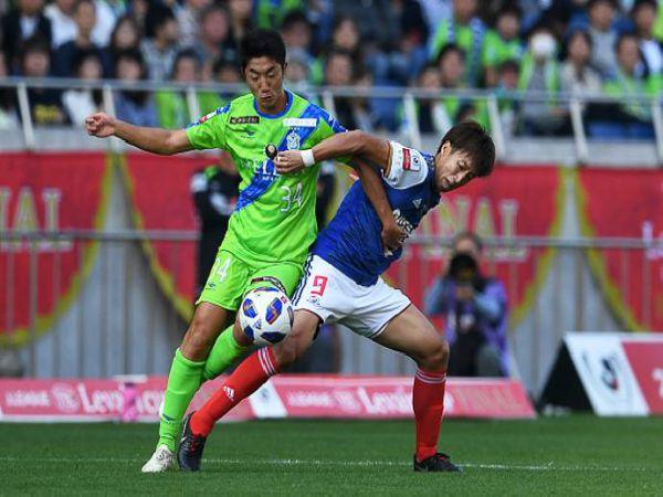 Soi kèo Consadole Sapporo vs Shonan Bellmare, 12h00 ngày 10/10