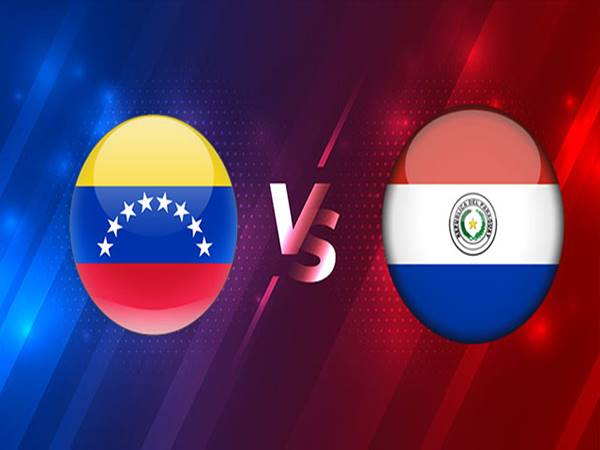venezuela-vs-paraguay-5h00-ngay-14-10