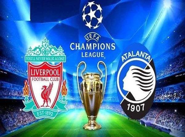 Soi kèo Liverpool vs Atalanta, 03h00 ngày 26/11