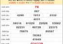 Nhận định XSBP ngày 05/12/2020- xổ số bình phước chuẩn