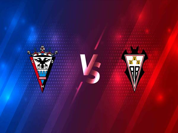 Soi kèo Mirandes vs Albacete, 01h00 ngày 22/12