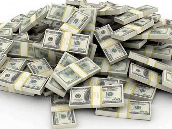 Mơ thấy tiền là điềm báo điều gì?