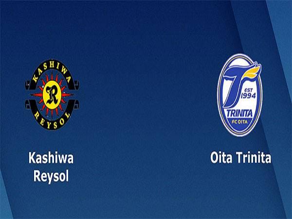Nhận định Kashiwa Reysol vs Oita Trinita – 17h00 09/12, VĐQG Nhật Bản