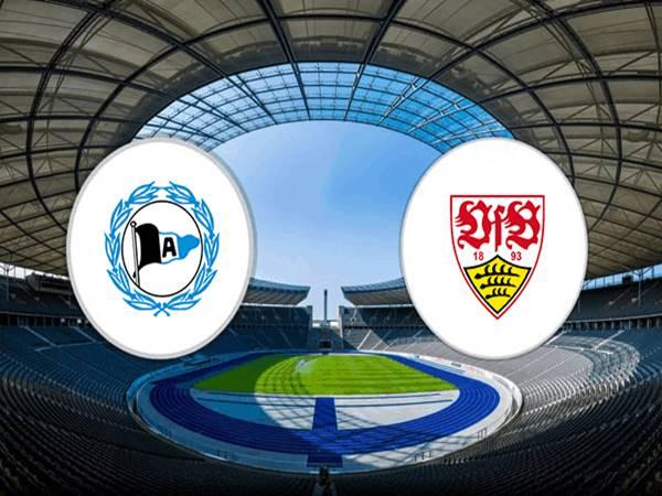 Soi kèo Bielefeld vs Stuttgart, 02h30 ngày 21/1